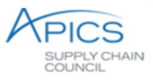 APICS SCC