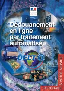 delta D