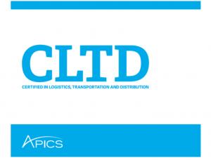 CLTDtitle