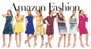amazonfashion